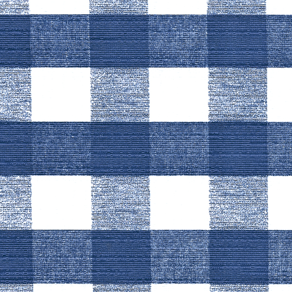 Nordic Shield Deluxe Flannel Back Tablecloth Vinyl 4 Gaug...