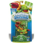 Skylanders Spyro's Adventure: Zook Single Character Series 1
