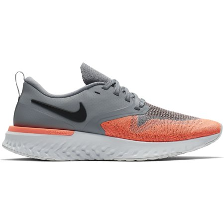 Women's Nike Odyssey React Flyknit 2 Running Shoe