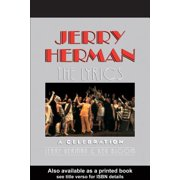 Jerry Herman - eBook