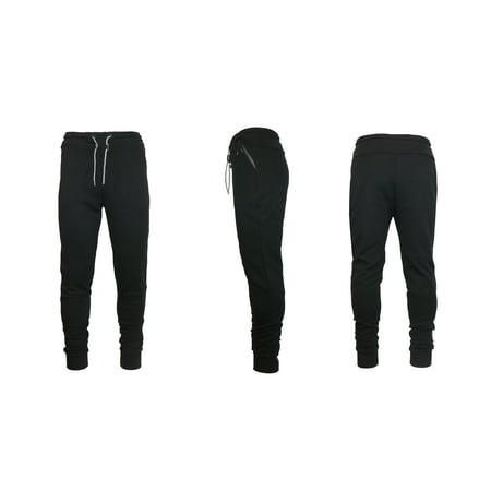 Men's Tech Fleece Jogger Sweatpants