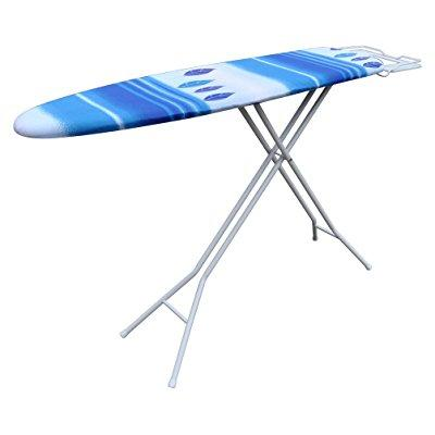 Above Edge Mesh Ironing Board, 48 L by