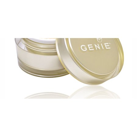 GENIE Dream Cream, 50 ml Instant & Intense Day & Night Moisturizing Treatment - Dream Genie