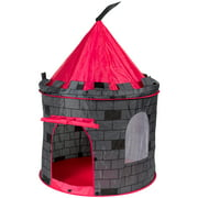 POCO DIVO Knight Castle Prince House Kids Play Tent