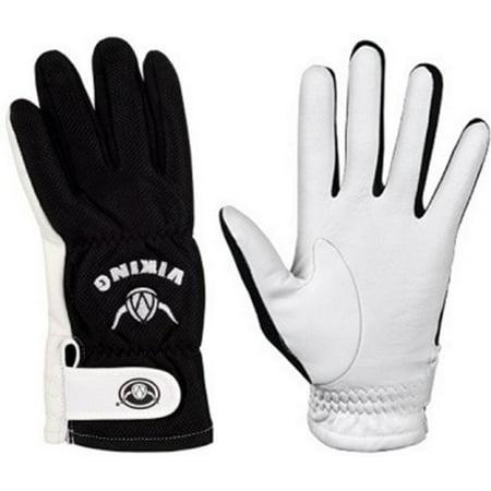 Viking PolarTack Platform Tennis Glove (Extra -