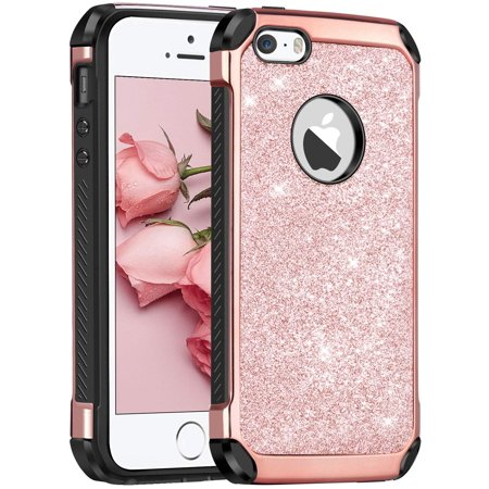 release date c7180 7e6c1 iPhone 5/5S/SE Waterproof Case, iPhone SE 5S 5 Case IP68 Waterproof ...