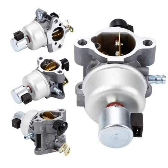 Jeobest Carburetor For Kohler CV14 CV15 CV15S CV16S 42 853 03-S 42-853-03