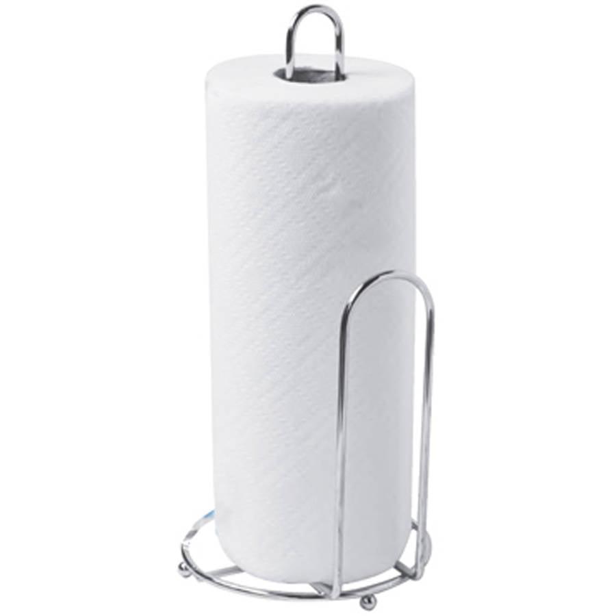 Home Basics Paper Towel Holder