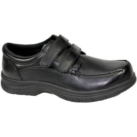 Sneakers To Dress Shoes Siz