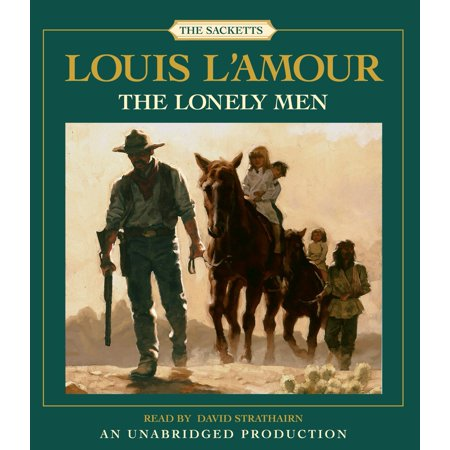 The Lonely Men ()