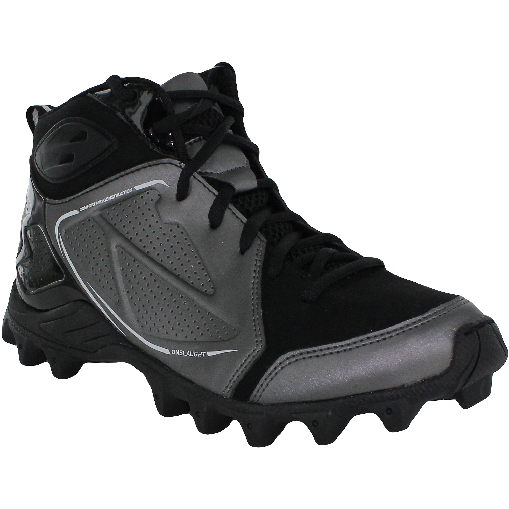 Starter Men's Onslaught Cleat
