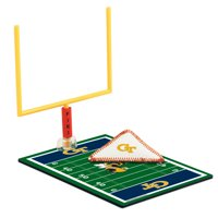 Georgia Tech FIKI Tabletop Football Game