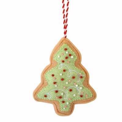 Ornament-Comfort & Joy-Tree (3.6 x 3)