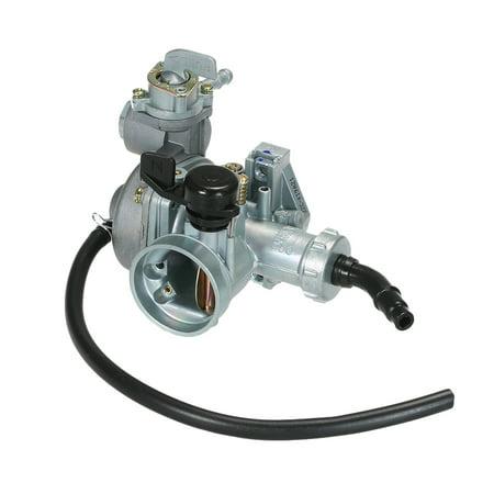 Carburetor Replacement Kit for Honda CT90 Trail 90 K2 K3 K4