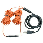 Hydrofarm Jump Start Soil Heating Cable