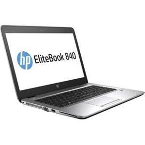 EB840G5 i5-8350U 14 8GB 256 PC - image 1 of 1