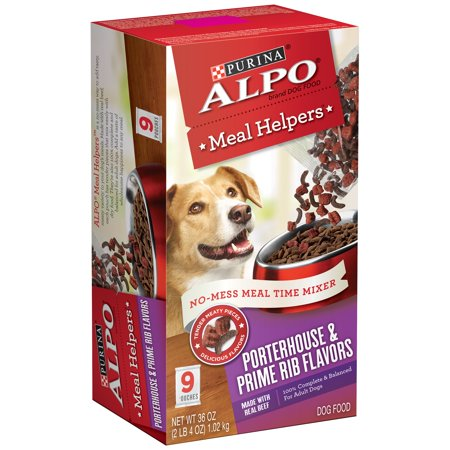 Shopping for ALPO Prime Cuts Dog Food Variety Pack, Pound, Pack of 12? Free automatic delivery may be available by subscription.