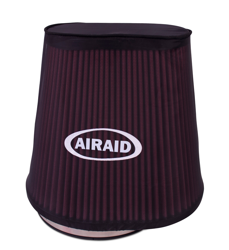 Airaid Pre-Filter for 720-242 / 721-242 Filter(s)
