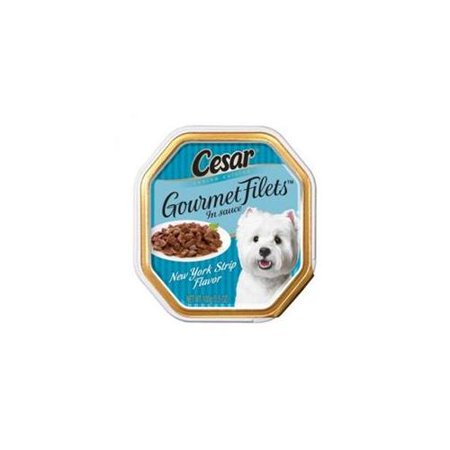 Pedigree Large Breed Dog Food  Lbs