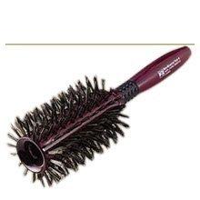 Phillips Brushes Reinforced Bristle Mini-Monster Vent 4 - Bristle Vent Brush
