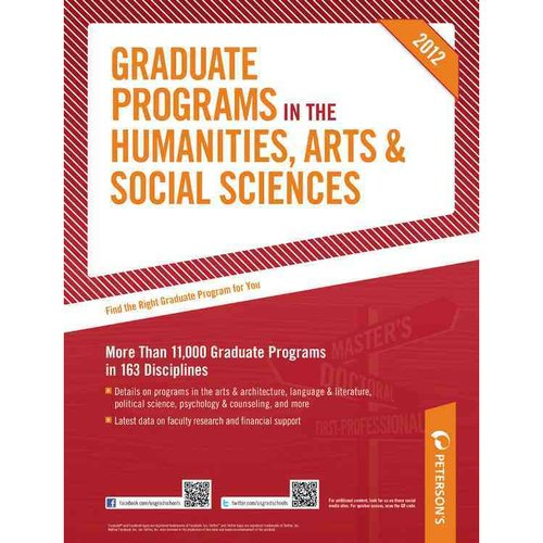 Graduate Programs In The Humanities, Arts & Social. Change My Credit Score Sms Marketing Strategy. Hyperthyroidism Lab Results Online Shop Host. Graphic Design Major Description. Apartment For Rent In Richmond Hill. Acupuncture Union Square Cherry Hill Dumpster. Cost Of Termite Inspection Sales Force Design. Substance Abuse Intervention Programs. Military Movers San Diego E Rental Insurance