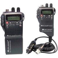 CB Radios & Scanners - Walmart com