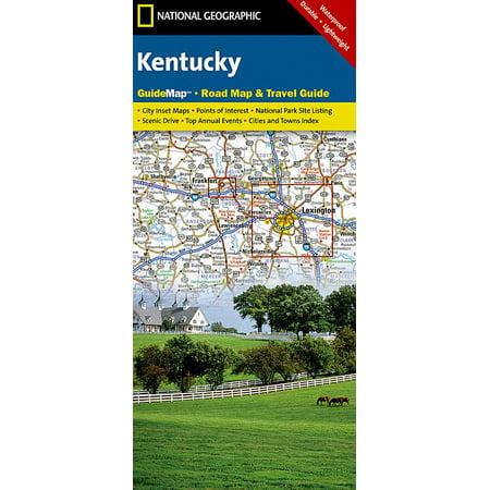 kentucky water map, kentucky climate map, kentucky bourbon trail map, kentucky highways map, kentucky airports map, west kentucky map, kentucky road map, kentucky railroads map, kentucky rest areas map, kentucky utilities map, kentucky lake map, kentucky hospitals map, kentucky weather map, kentucky real estate map, kentucky caves map, on kentucky points of interest map
