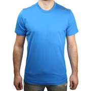 Adidas Porsche Design M Core Tee T-Shirt - Pride Blue - Mens