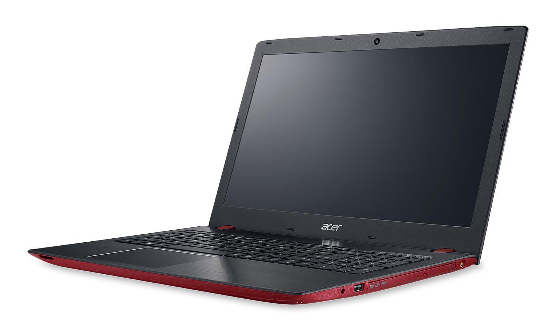 Acer Aspire E5-523 Driver for Windows