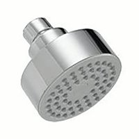 Design House 816132 Eastport Shower Head, Polished Chrome