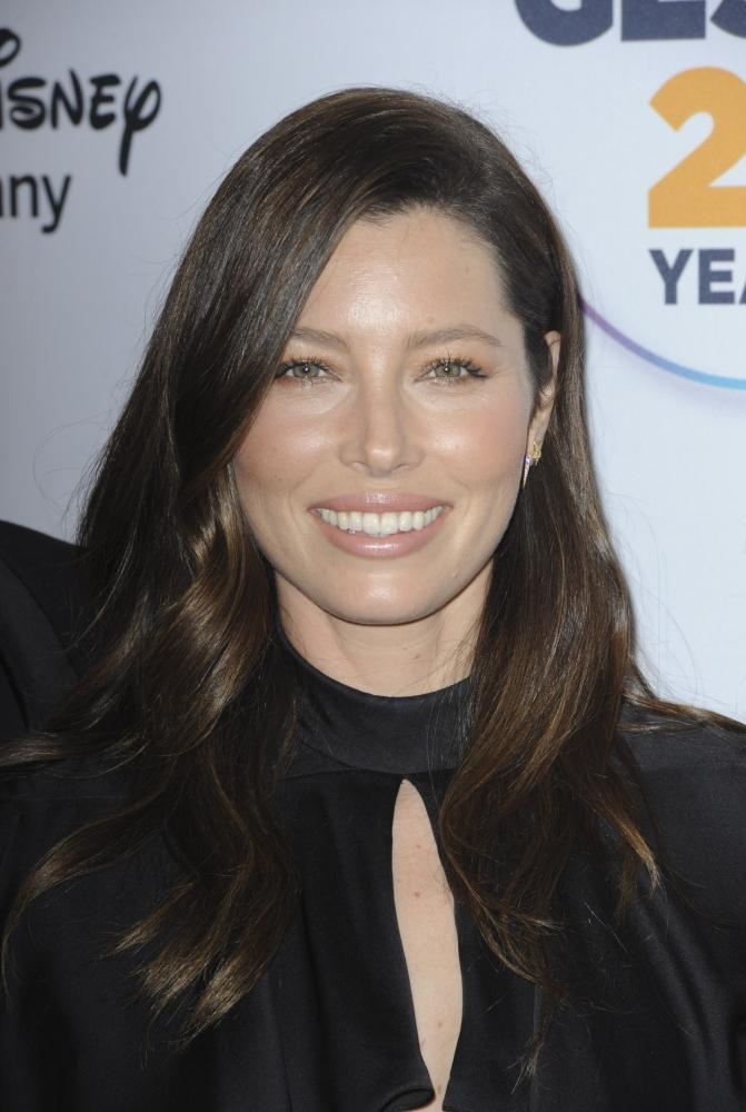 Celebrity - Wikipedia