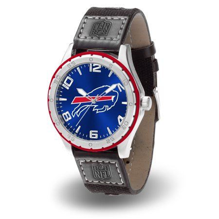 Buffalo Bills Gambit Watch