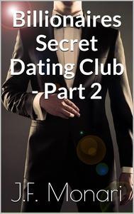 Casual Dating secret.de