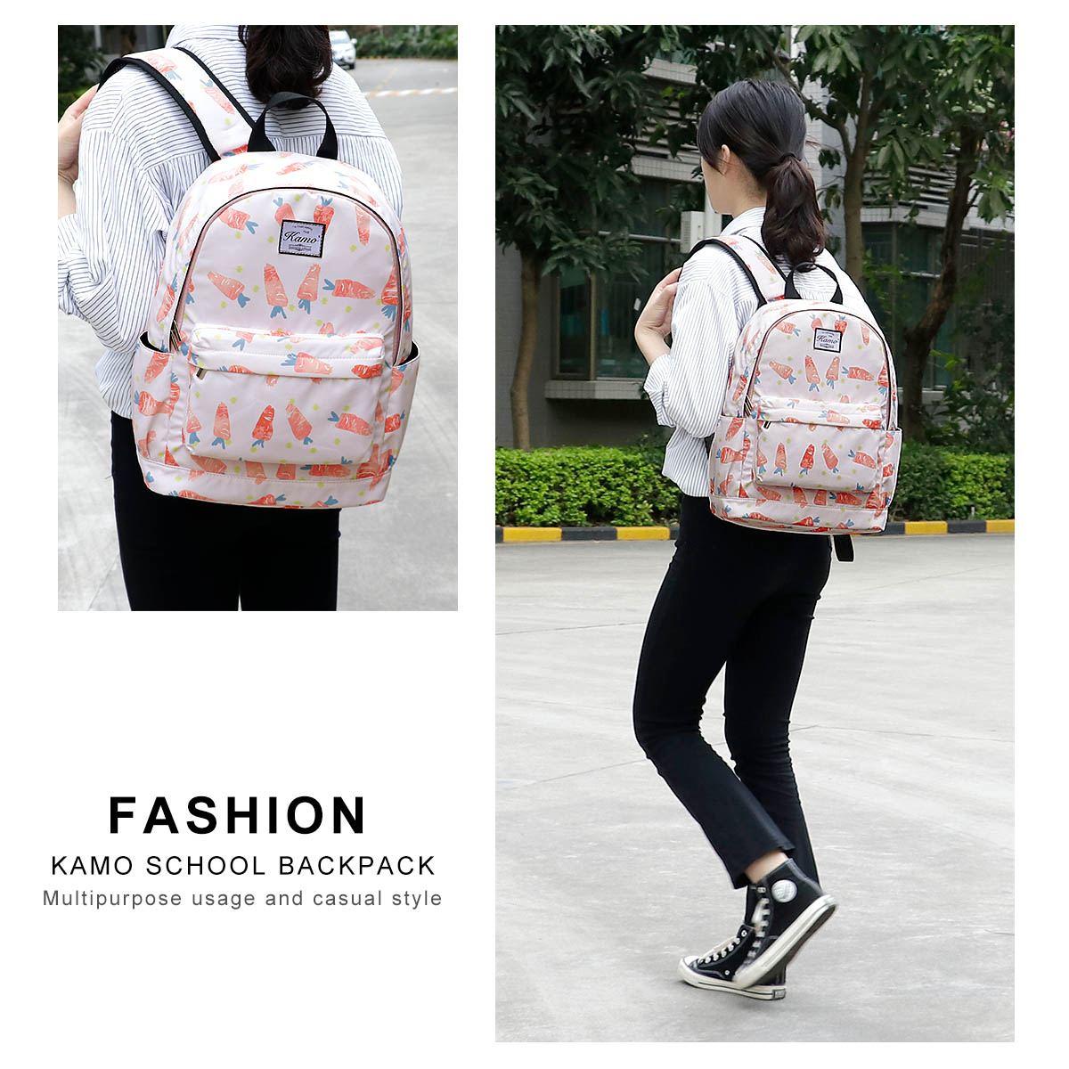 Indimization White Tailed Eagle Casual Daypack Leather Backpacks,Fashion Travel School Bag,College Student Bags for Boys /& Girls Holds 27x19.8x36.5cm//10.6x7.8x14in
