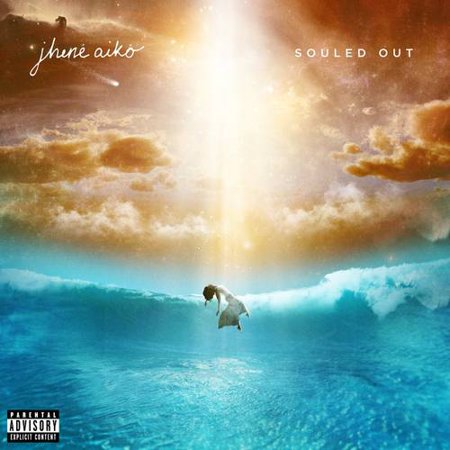 Souled Out  Explicit   Deluxe Edition