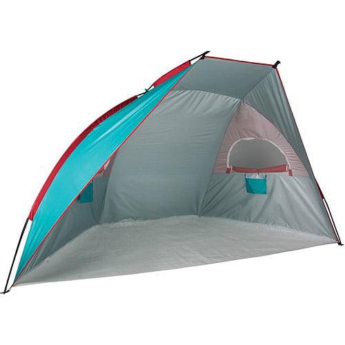 Sports Beach Tent