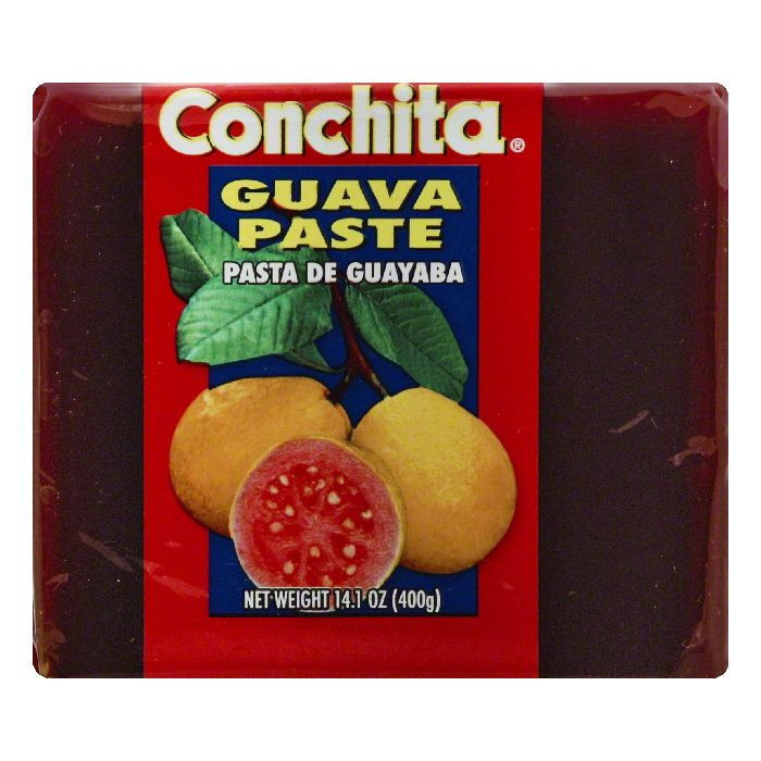 Conchita Foods Conchita  Guava Paste, 14.1 oz