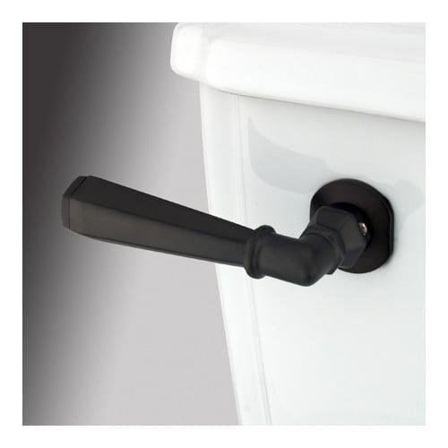 Kingston Brass Metropolitan Toilet Tank Lever