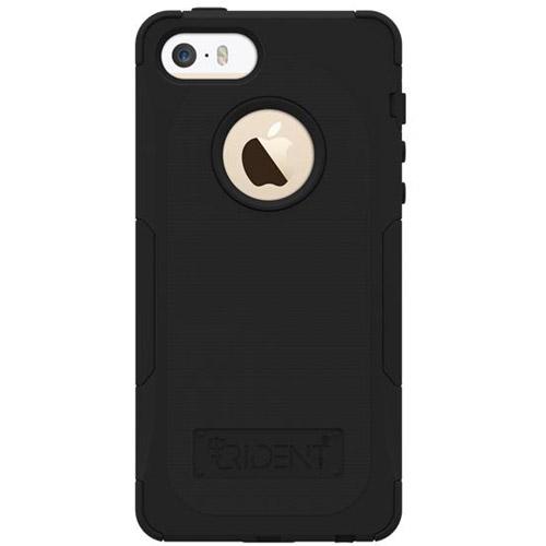 Trident Aegis Case for Apple iPhone 5SE/5s