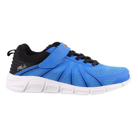 2e577c74 Boy's Fila, Fraction Sneakers