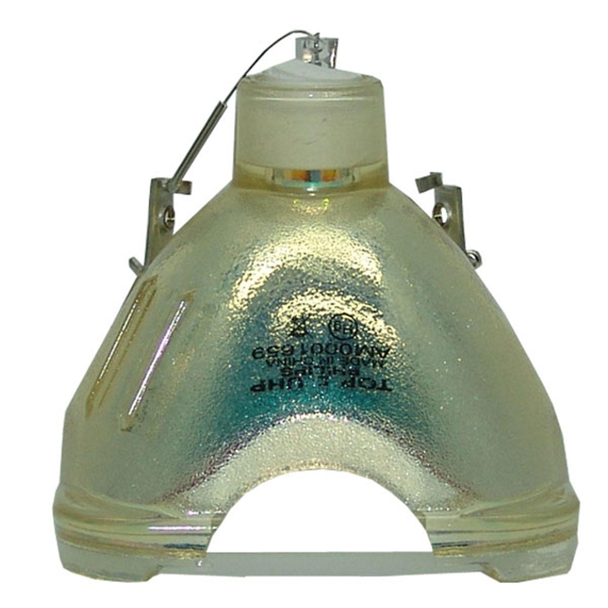Lutema Platinum for Epson PowerLite 500 Projector Lamp (Original Philips Bulb) - image 4 of 5