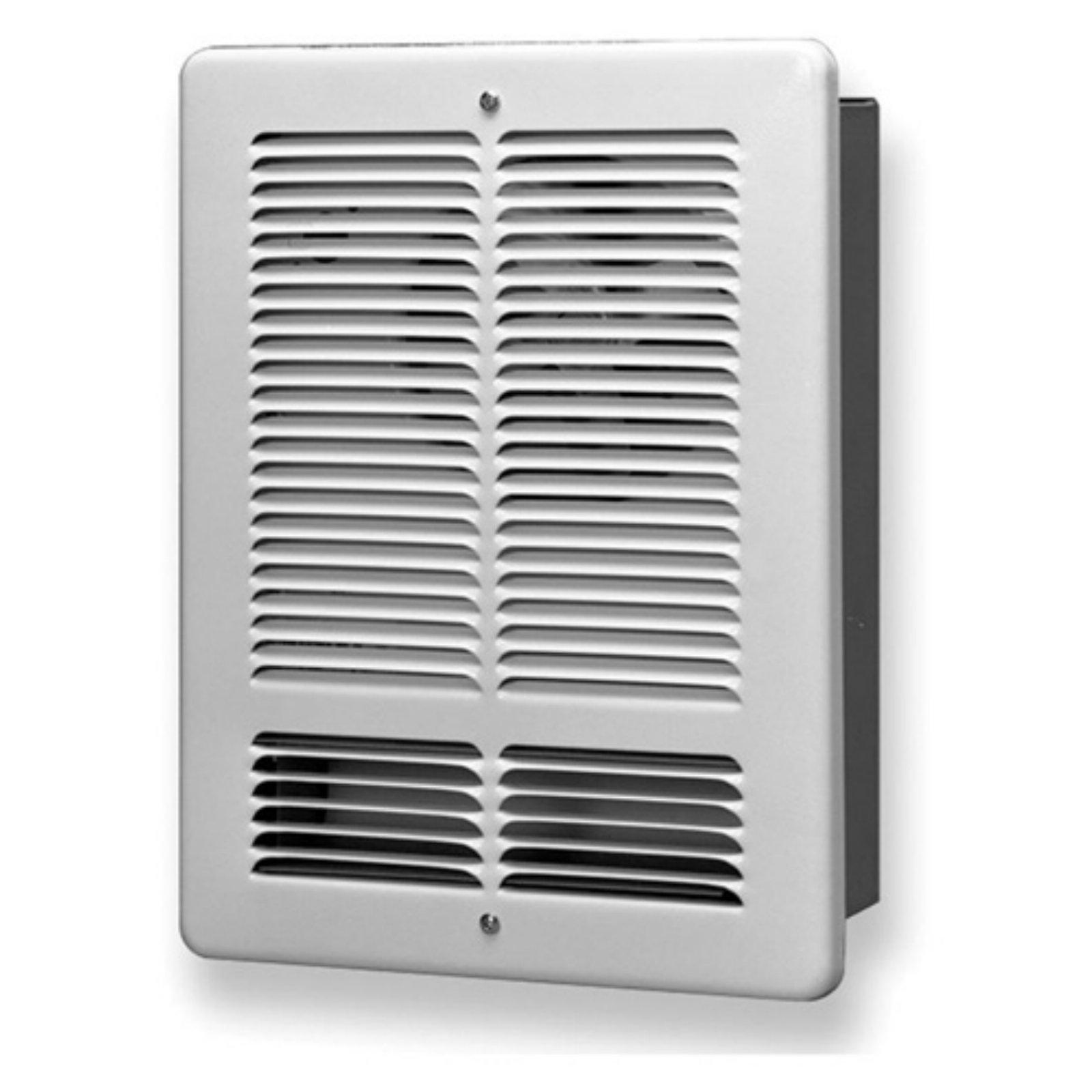 King Electrical 1500W Fan Forced Wall Heater
