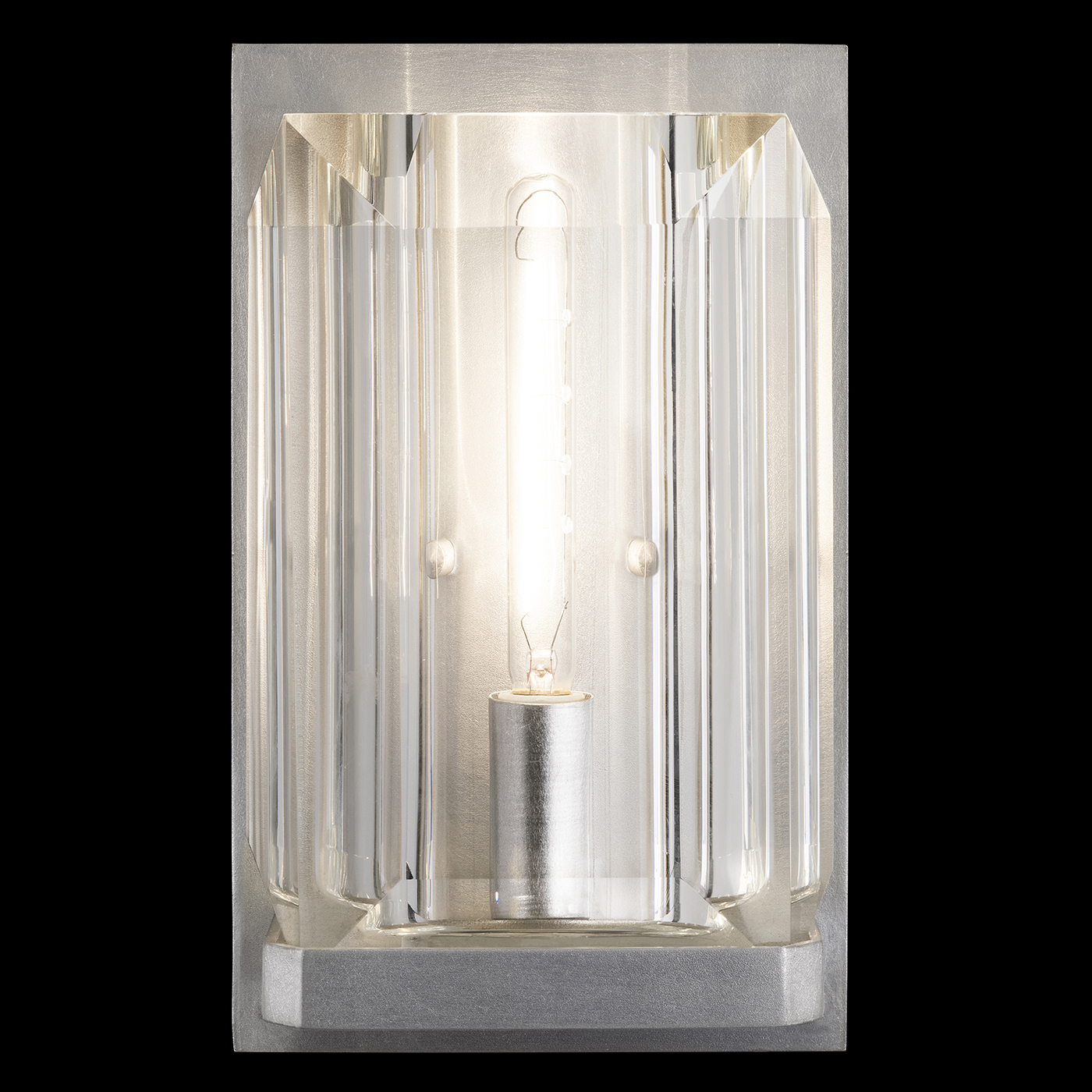 Fine Art Lamps Monceau Collection Sconce