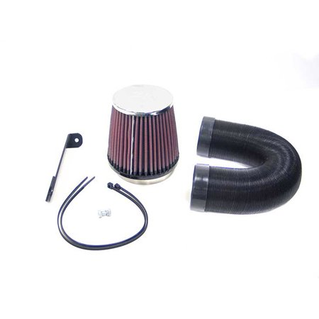 K&N 57-0113 57i High Performance International Intake Kit