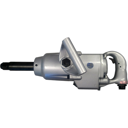 "Rockford R3422 1"" Extended Anvil Impact Wrench"