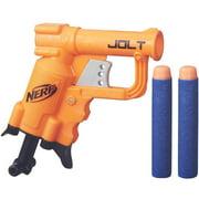 Nerf N-Strike Elite Jolt Blaster Toy Dart Gun
