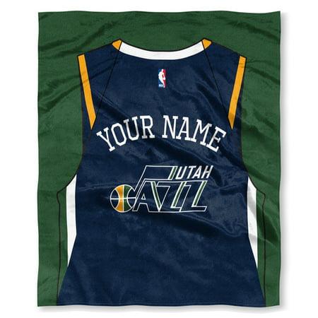 promo code dc4c6 54ea8 NBA Utah Jazz