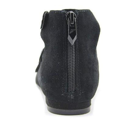 Femmes Fergie Chaussures Plates - image 1 de 2