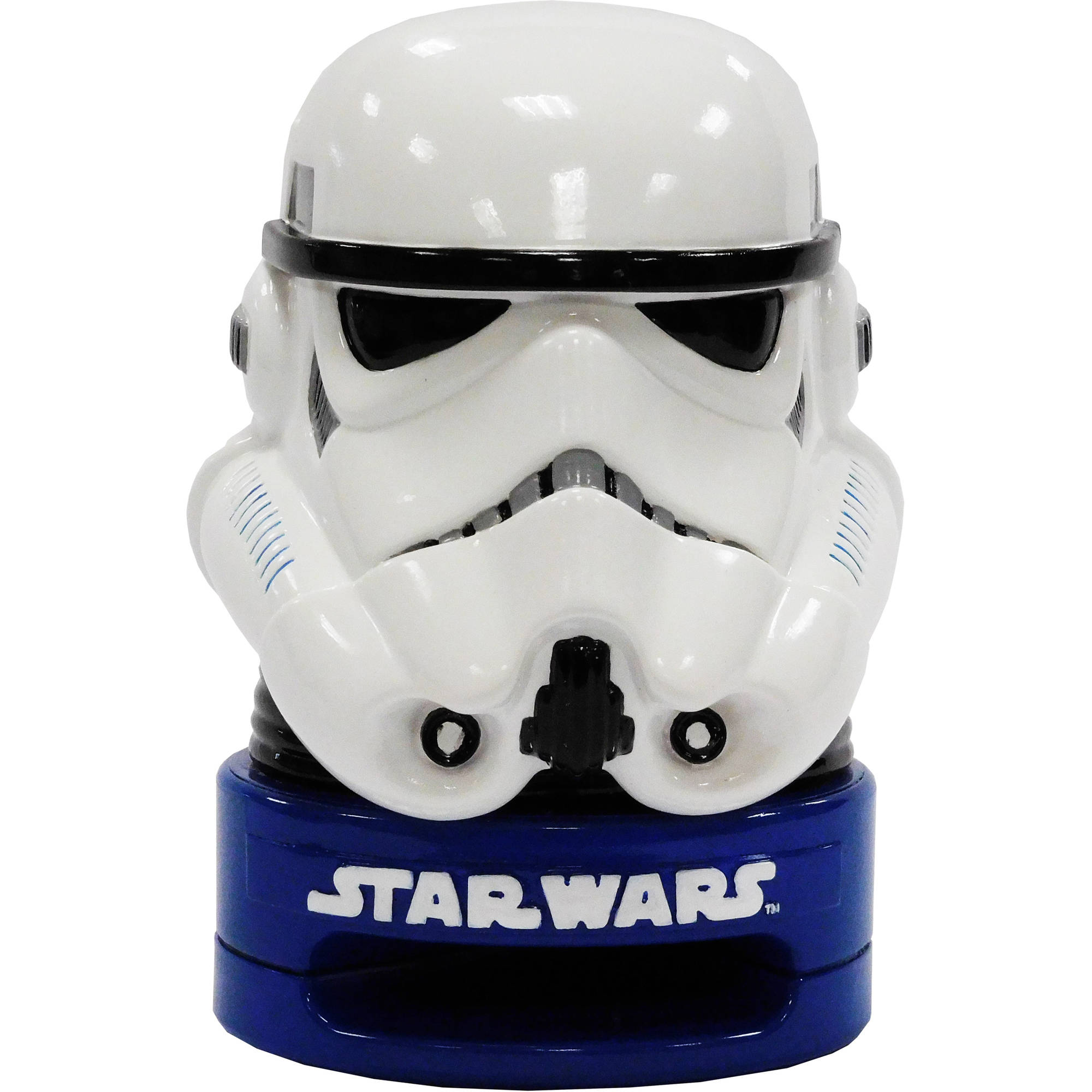 Star Wars Stormtrooper Eco Box