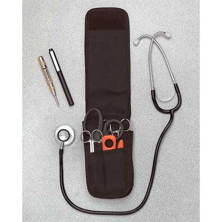 Emergency Response Holster Set, Emi, 660 ()